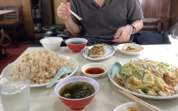 食道楽の写真・動画_image_372546
