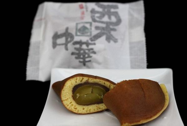 (有)盛進堂製菓舗