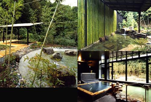 大阪からちょっとドライブ有馬街道日帰り温泉の旅