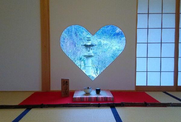 正寿院の写真・動画_image_297814