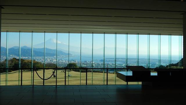 富士山と東海道の宿場町、そして静岡グルメを堪能する旅~静岡市・焼津市~
