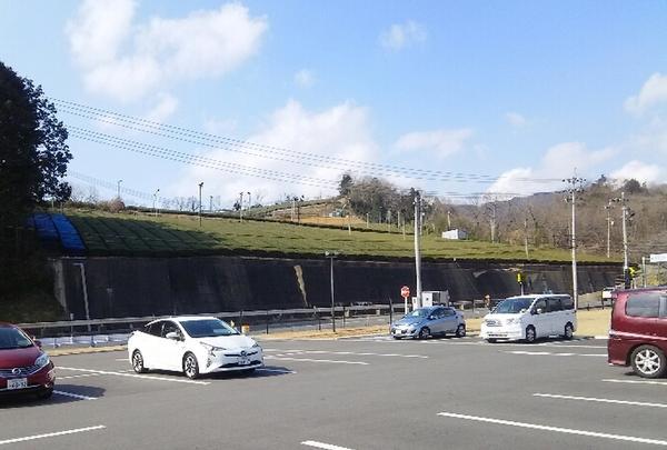 道の駅 お茶の京都みなみやましろ村の写真・動画_image_179941