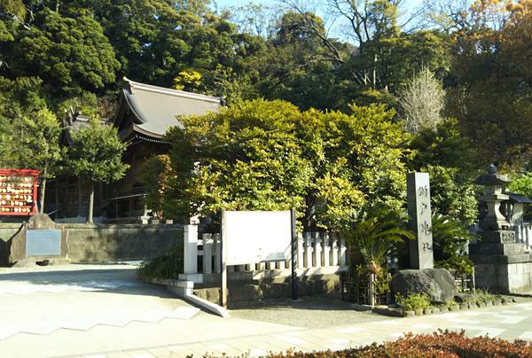 瀬戸神社の写真・動画_image_948822