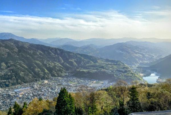 池田町西山岡田の写真・動画_image_139033