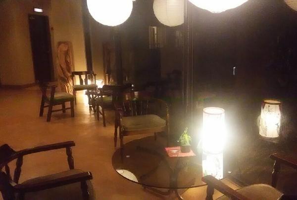 湯谷温泉-湯の風HAZU-の写真・動画_image_68302