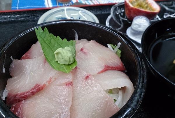 【道の駅】松浦水軍の郷海のふるさと館