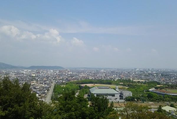 生石神社の写真・動画_image_89387