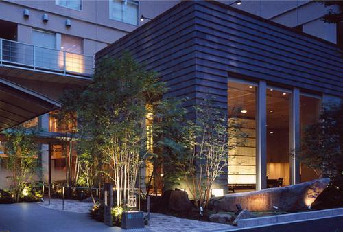 東京で日本を感じる神楽坂、谷根千プラン