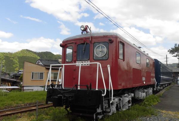 隼駅の写真・動画_image_135287