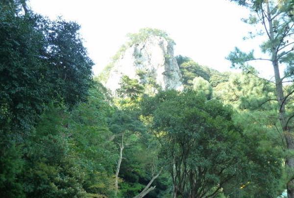 浦神社の写真・動画_image_183410