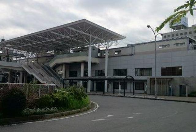 道の駅+-福井/富山/岐阜/愛知-1day