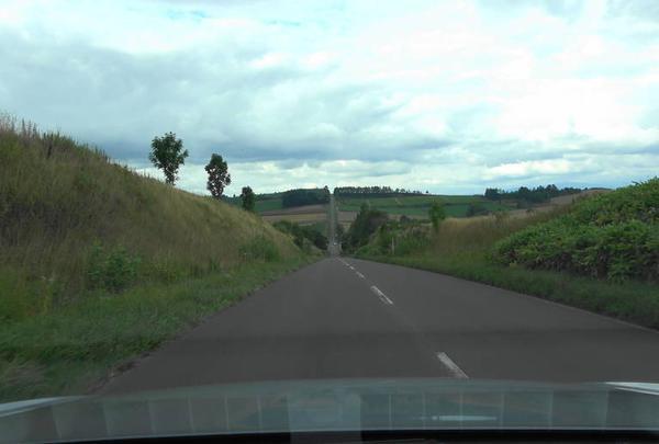 ジェットコースターの路の写真・動画_image_630773