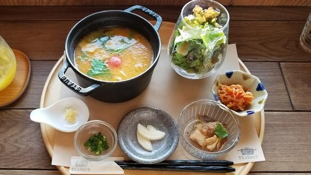 雰囲気抜群◎!札幌のカフェでデートしよう♡