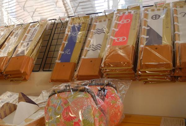 関ヶ原笹尾山交流館の写真・動画_image_16669