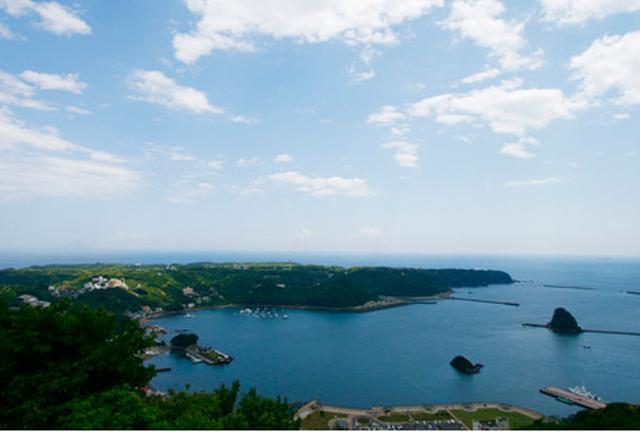 伊豆下田で海を満喫する週末!