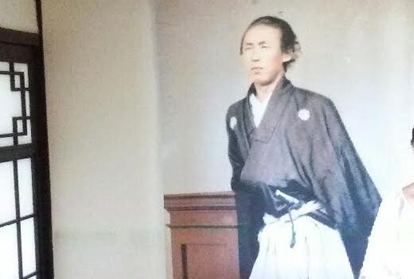 長崎市亀山社中記念館の写真・動画_image_91299