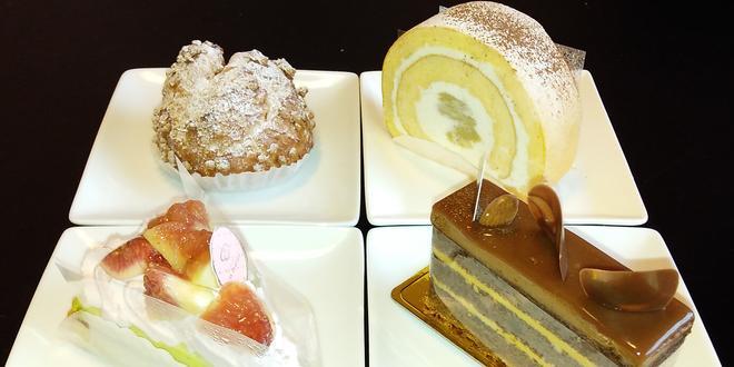 🍰宮崎おいしいスイーツ食い倒れの旅🍰[更新中]